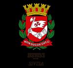 SIVISA